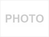 Фото  1 Сланец графит -Облицовочный камень Облицовочный камень Сланец, цвет графит 2118902